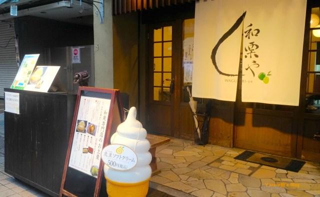 tokyo-yanesen-yanakaginza-waguriya-front2