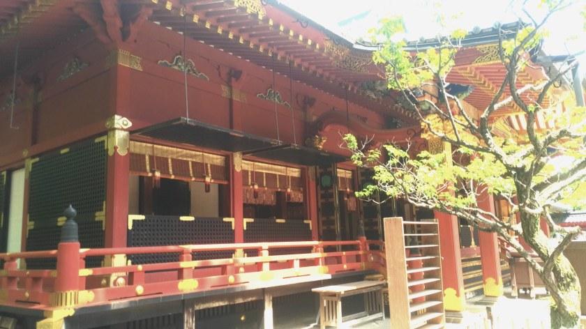 Tokyo-Yanesen-Nezujinjia-20180419-Oshiaden