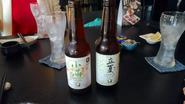 beers-at-ikki