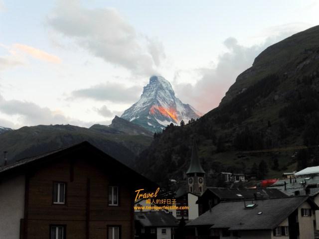 Zermatt-view-from-Haus-Ascot-2-afternoon-1