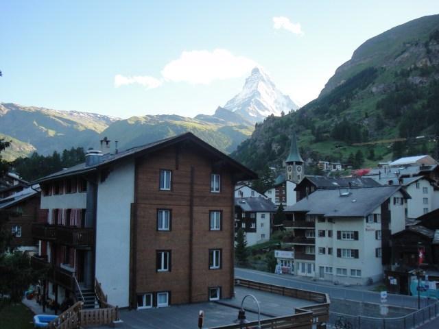 Zermatt-view-from-Haus-Ascot-2-day