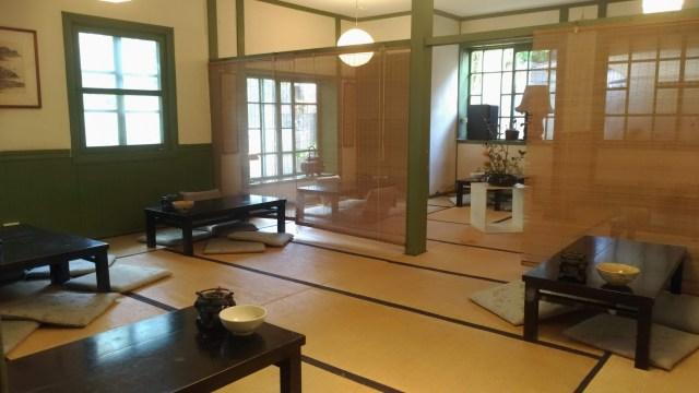 Wistaria-Tea-House-10-Japanese-room.jpg