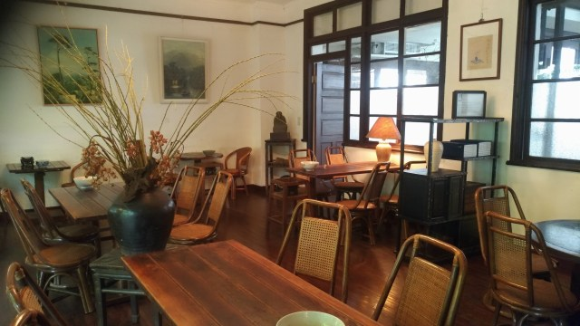Wistaria-Tea-House-12-restautant