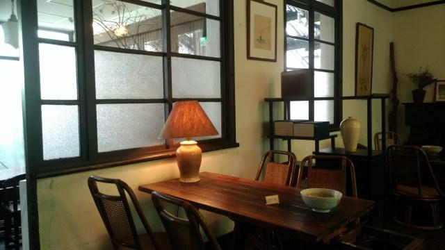 Wistaria-Tea-House-14-restaurant
