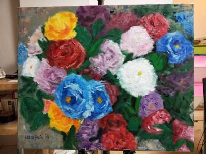 irene's-painting