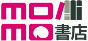 Momo書店