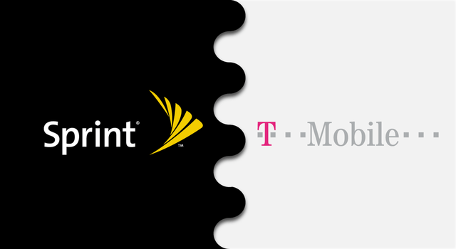 tmo-sprint-merger_large_verge_medium_landscape
