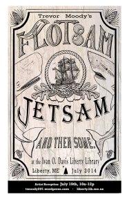 Flotsam---poster---dark-web