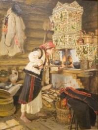 Aleksandr-Vladimirovich-Makovski-Interior-227x300