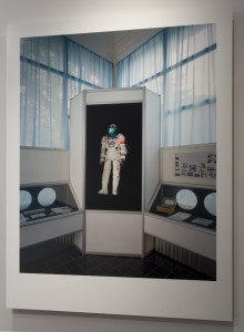 Andrew-Moor-Photograph-Astronaut-220x300