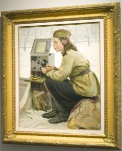 Babkov-Girl-Radio-Operator-243x300