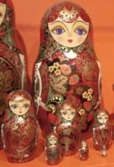 Matryoshka-Palekh-Style-204x300