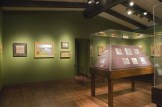 exhibit_06small_slideshow4-300x199