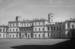 is_gatchina_facade