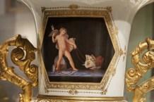 Campagna vase, c. 1830-1840