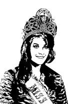Amparo-Winehouse-Muñoz_1b