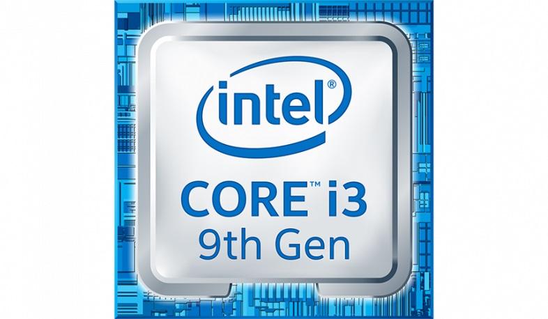 intel_core_i3_9100F_processor