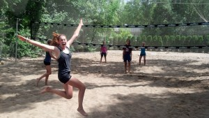 lord_fletchers_beach_volleyball_camps_2016