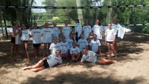 lord_fletchers_beach_volleyball_camps_2016_2
