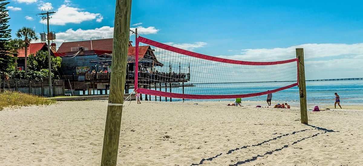 TMP Beach Named To Elite List of Beach Clubs by JVA