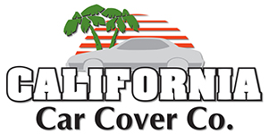 California Car Cover Co