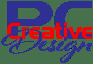 PC Creative Design