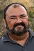Richard Kratz
