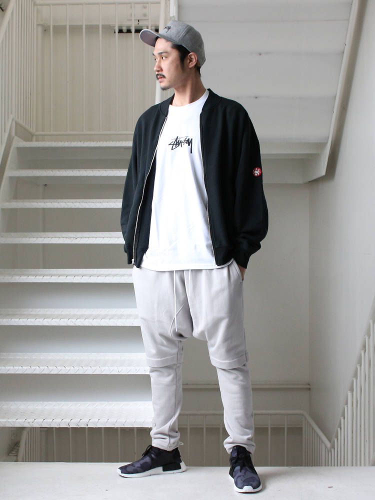 style-stussy-magicstick-ce-adidas