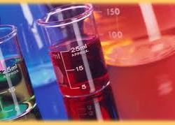 Global Textile Chemicals Market will be Burdened by Growing Green Chemicals Movement