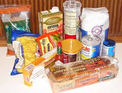 Global Market for Ready to Eat Snacks to be Driven by Convenience and Affordable Costs