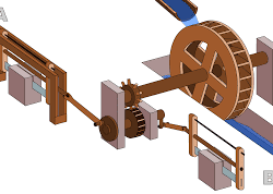Global Hydraulic Turbine and Water Wheel Market to Gain Immensely from Government Support for Renewable Energy