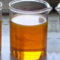 Global PAG Base Oil Market to Witness Healthy Growth on Account of High Demand from Automotive Industry