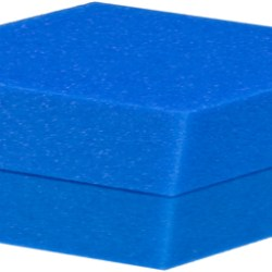 Innovation in Automotive Industry to Propel the Growth of Polyurethane Foam Market