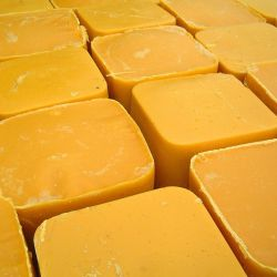 Widening Applications Beeswax to be beneficial for the growth of the Beeswax Market