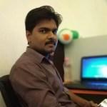 Ganesh Rajput