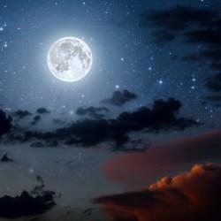 Artificial Moon