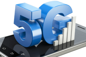 TELUS focused on 5G's Transformative Powers