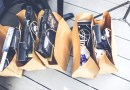 Spending on Thanksgiving Day May Fades Black Friday Sales
