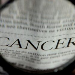 Virtual Reality Paves Way for Better Understanding Cancer Tumor