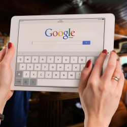 Google Back with Fourth Edition of 'Web Rangers' to Encourage Web Safety