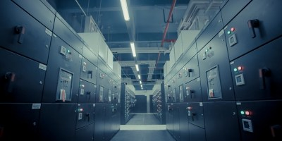 First Australian Data Centre with Carbon Neutral Operations