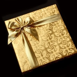 Luxury Packaging Market: Demand for Personalized Packaging Bestows Growth