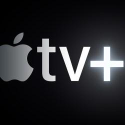 Apple's Video Service Draws Big Stars