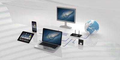 Alibaba Explores Augmented Reality