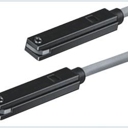 Advent of New Technological Application Propels Magnetic Sensors Market