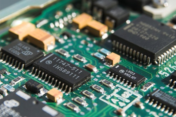 Increasing Adoption of Advance Electronic Products to Propel Global Electronic Circuit Board Level Underfill Material Market