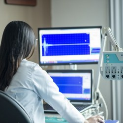 AI Secures Better Diagnosis for Prostate Cancer Patients