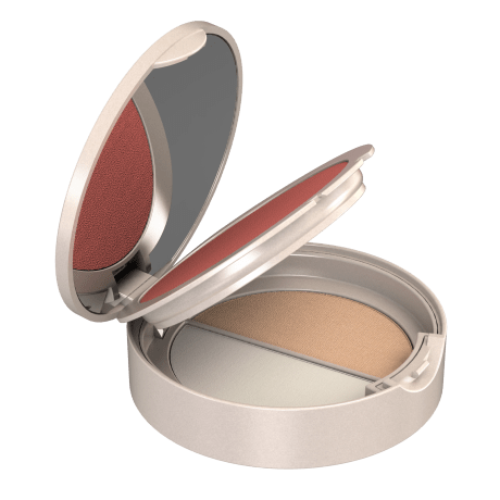 Eye Cosmetic Packaging Benefits from Increasing Number of Women Professionals