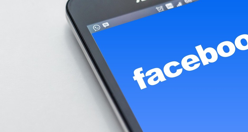 Facebook Launches an Autonomous Manager for Small Businesses
