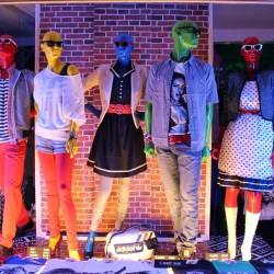 Global Fashion Group to Go Public and Raise € 300M